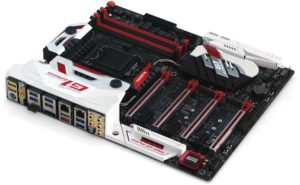 gigabyte z170x gaming g1 w 755 image description