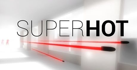 VR Beginner'Guide Superhot VR Review