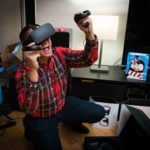 The best FREE Oculus Rift games and experiences