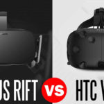 Is this the Beginning of the End for the HTC Vive? alt