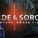 Blade and Sorcery: A Great VR Fantasy Game